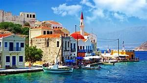Greece, Landscape, Wallpapers, -, Top, Free, Greece, Landscape, Backgrounds