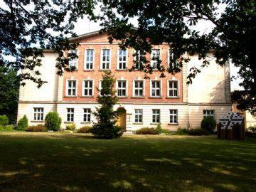 Nīcas vidusskola - LUMA mācību centrs