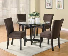 Pier One Dining Room Chairs by Cheap Dining Room Tables Cheap Dining Room Chairs Pier One
