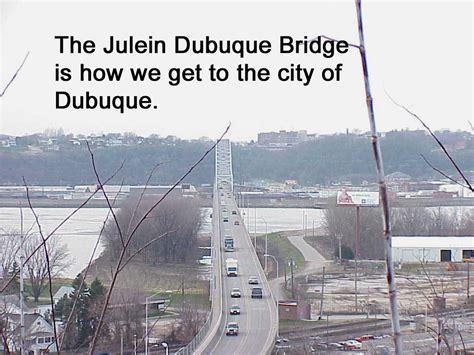 East_Dubuque