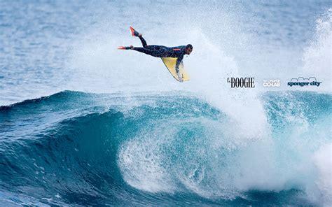 Bodyboarding wallpaper - 42070