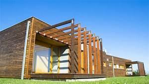 bardage en bois sur une facade comment poser With pose bardage bois exterieur