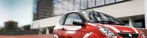 Assurance Vehicule Pro : assurance voiture sans permis maxance pro ~ Medecine-chirurgie-esthetiques.com Avis de Voitures