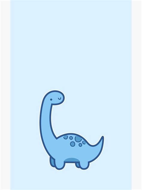 pin by on dinos wallpapers