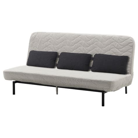 Consumer Reports Sleeper Sofas by Sofas Modern Sleeper Sofa For Best Living Room Accents