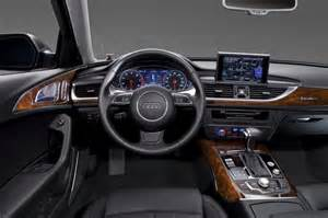 cadillac cts style changes 2014 audi a6 car review autotrader