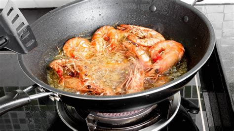 best way to cook shrimp how to cook perfect shrimp 3 different ways