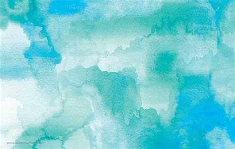 Water Color Background Water Color Wallpaper Gallery