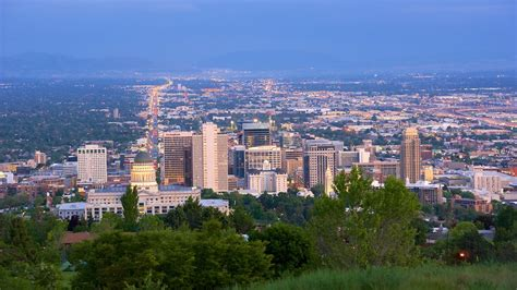 salt lake city vacations 2017 package save up to 603 expedia