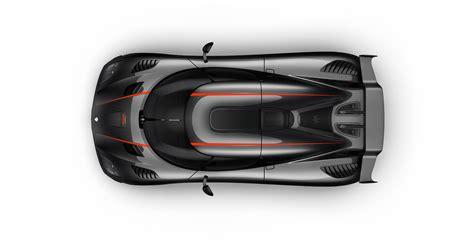 Hyundai Starex 4k Wallpapers by 发布暗示性图片 Koenigsegg Agera Rs 要向 Bugatti Chiron 叫板 想打破后者持有的0