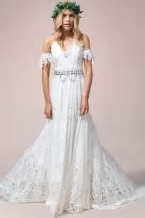 robe tã moin de mariage robe de mariée originale 45 robes de mariée originales album photo aufeminin