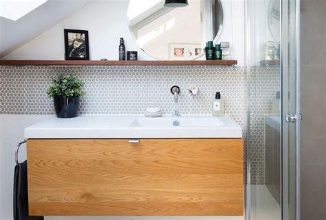 How To Make A Small Bathroom Look Like A Spa by Bathroom Wall Ideas Decor For Small Bathrooms Tiny 2