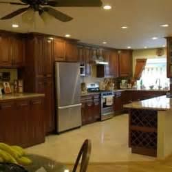 kww kitchen cabinets bath hours kww kitchen cabinets bath 57 photos flooring