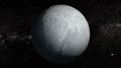 Snowball Earth Suggest Plunge Earths Speed Zones