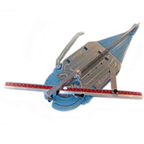 Sigma Tile Cutter Canada by Ceramic Tile Tools Northland Construction Supplies