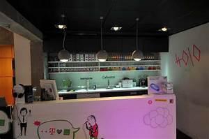 O2 Shops Berlin : o2 and deutsche telekom create an innovative customer experience ~ Orissabook.com Haus und Dekorationen