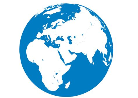 What Is Ssi Stand For by Blauer Planet Erde Afrika Europa Asien Pjurdive