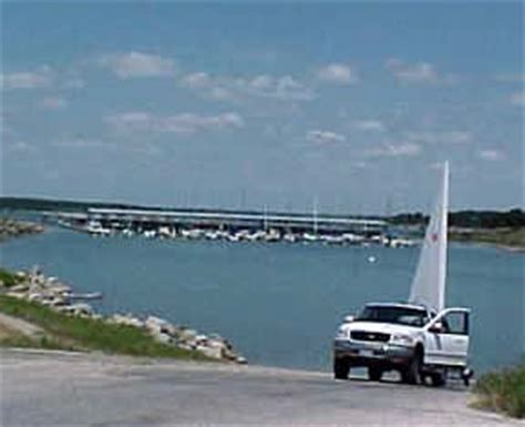 Public Boat Launch Galveston Tx by Canyon Lake Visitors Guide
