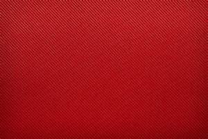 Best Red Texture Stock Photos, Pictures & Royalty-Free ...  Red