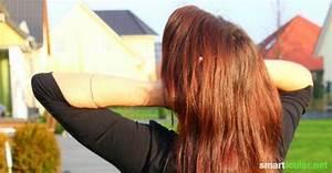 Haare Selber Aufhellen : 6 tipps f r das haaref rben ohne chemie haarpflege pinterest haare nat rlich f rben ~ Frokenaadalensverden.com Haus und Dekorationen