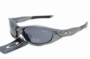 Oakley Pas Cher : oakley lunette de soleil pas cher ~ Medecine-chirurgie-esthetiques.com Avis de Voitures