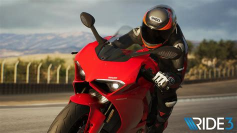 Ride 3 review: Game changer | MCN