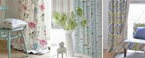 Leinenstoffe Für Gardinen : dekorationsstoffe gardinen nach ma stoffrollos ~ Whattoseeinmadrid.com Haus und Dekorationen