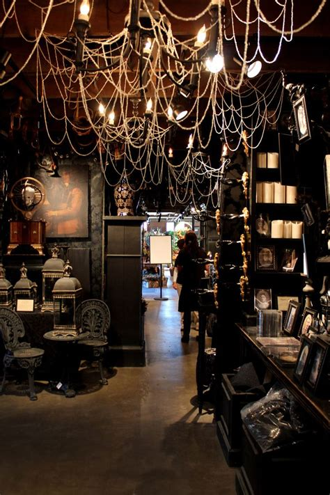 25 Amazing Gothic Halloween Decorations Ideas  Magment. Basement Light Bulb Covers. Floating Floors For Basements. Man Cave Basement Ideas. Xypex Basement Waterproofing. Basement Jaxx Essential Mix. Hot Tub In Basement. Arizona Homes With Basements. Flooded Basement Cleanup Companies