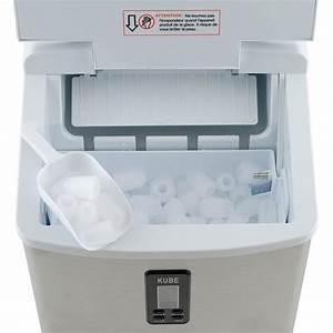 Ventilateur Avec Bac A Glacon : 4 moyens de vous rafra chir en t conseils d 39 experts fnac ~ Dailycaller-alerts.com Idées de Décoration