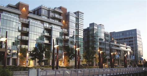 neighbourhood energy requirements developers designers