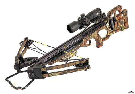 TenPoint Stealth SS Crossbow at ARROW IN APPLE