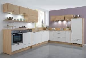 European Kitchens Designs Gallery