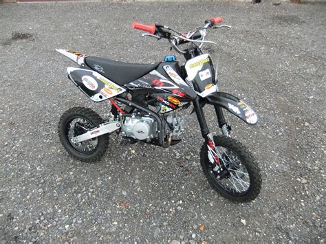 racing motocross bikes m2r racing kmx140 140cc pit bike dirt bike scrambler motocross