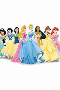 DISNEY PRINCESS IPHONE WALLPAPER BACKGROUND | IPHONE ...