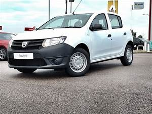 Renault Dacia Sandero : dacia sandero access 1 2 16v for sale at lifestyle renault brighton youtube ~ Medecine-chirurgie-esthetiques.com Avis de Voitures
