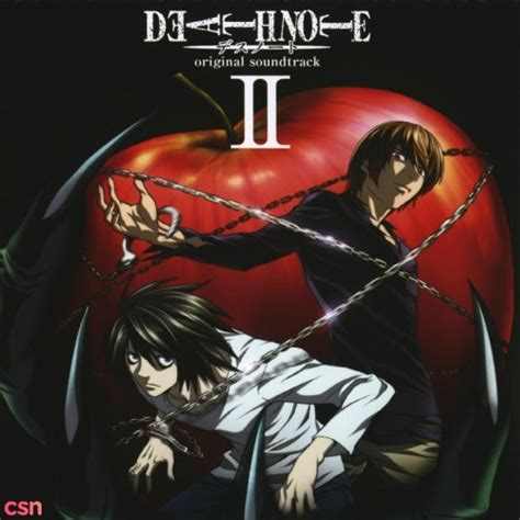 Misa's Theme A (A Misa no Tēma A; ミサのテーマ) - Hideki Taniuchi