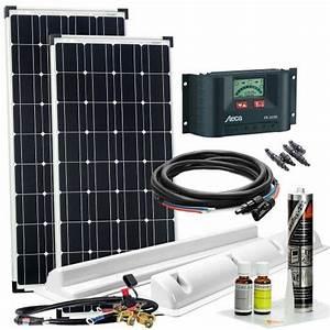 Mini Solaranlage Balkon : mini solaranlagen jetzt auch in deutschland erlaubt allanduu webshop ~ Orissabook.com Haus und Dekorationen