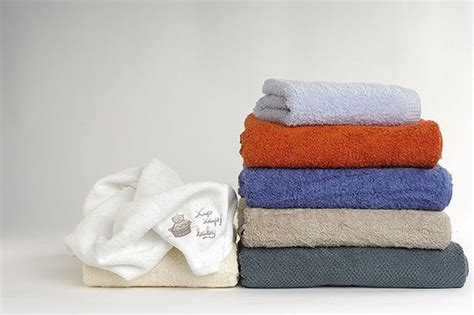 How To Make Your Old Towels Like New  Mental Scoop