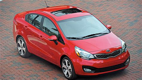 2012 Kia Price by 2012 Kia Sedan Photos Specs Price And Review