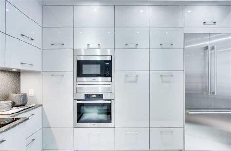 cuisine verdun laval comptoirs de cuisine les matériaux possibles cuisines