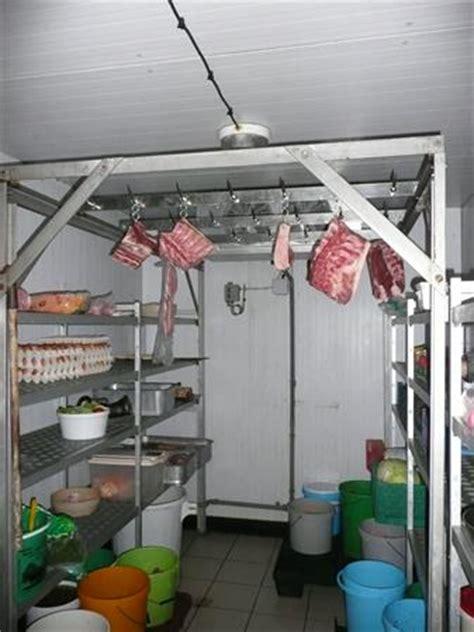 les chambre froide en algerie portiques chambre froide à viande en belgique