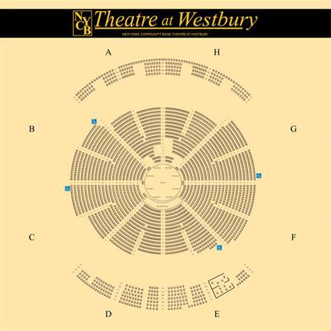 theatre  westbury