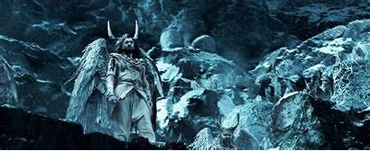 Fey Dark Maleficent Reader Male Disney Mandalorian