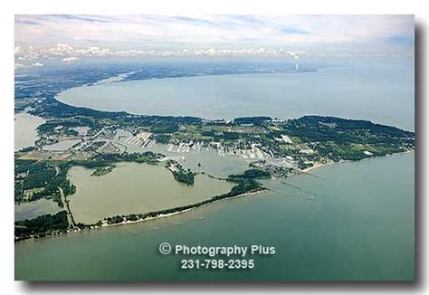 Ohio River Boat Rentals by 235 Best Middle Bass Island Ohio Images On Pinterest