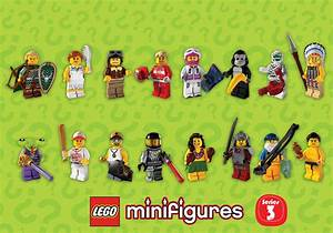 Lego minifigure, Display case and Lego on Pinterest
