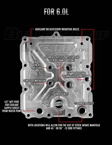 Coming Soon  6 0l Delete Plate