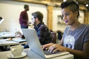 Gehalt Steuerklasse 1 Berechnen : so sollten freelancer ihr gehalt berechnen gr nderszene ~ Themetempest.com Abrechnung