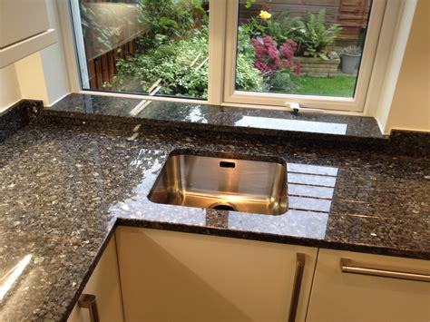100 bathroom tile countertop ideas home tiles home