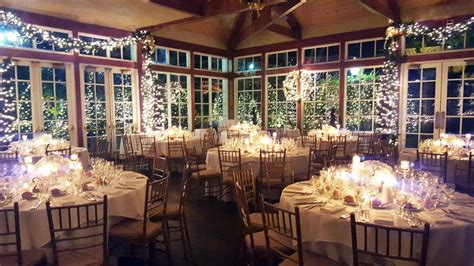 central park boat house wedding cakes at the central park boathouse city