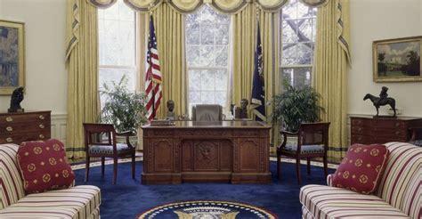 bureau ovale maison blanche de a comme accords commerciaux à w comme web les dossiers
